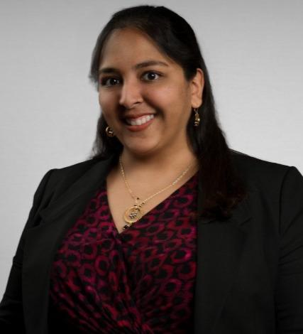 Rachna Lien's Profile Image