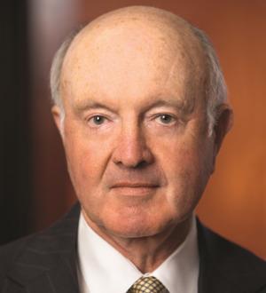 Ralph C. Robinson's Profile Image