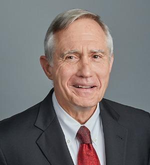 Ralph F. Manning