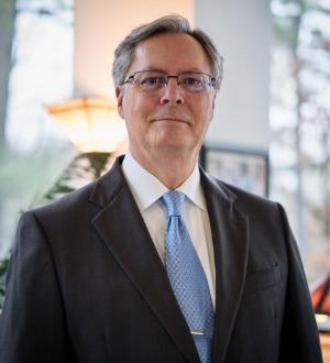 Ralph L. Whitt, Jr.