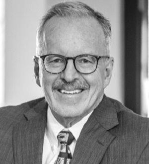 Randall A. Peterman