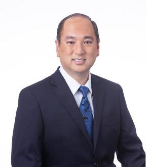 Randall F. Sakumoto