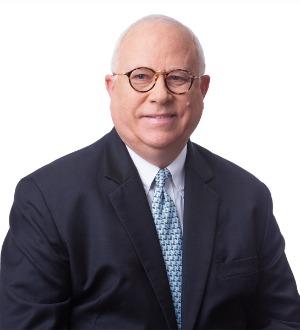 Randall K. Schmitt