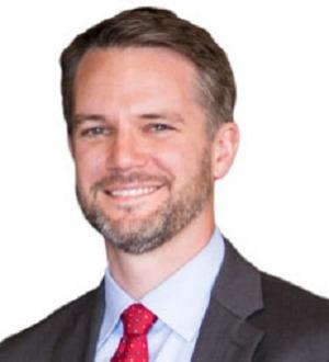 Randall P. Olsen's Profile Image