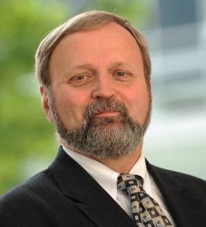 Randall W. Kraker