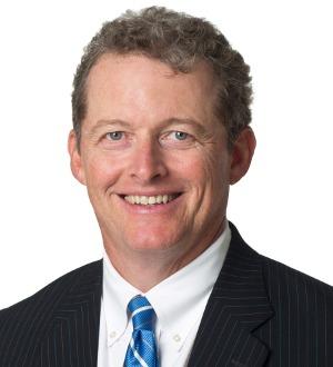 Randall W. Mikes