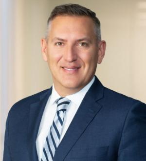 Randy A. Bullard