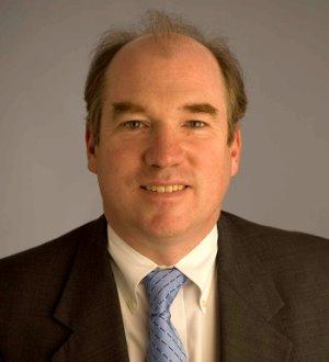 Raymond B. Ludwiszewski