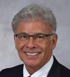 Raymond L. Robin