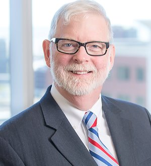 Raymond P. Reichert