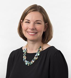 Rebecca C. Bowen