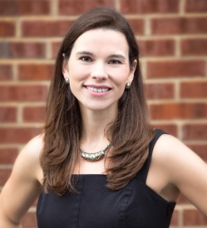 Rebecca F. Redwine's Profile Image