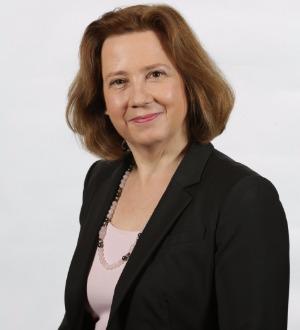 Rebecca K. O'Brien