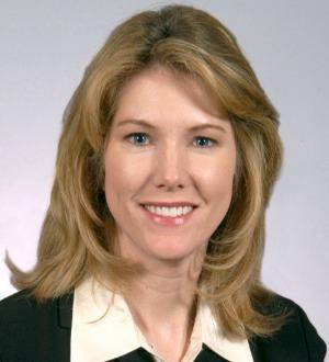 Rebecca K. Setlow