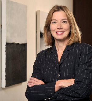 Rebecca L. Torrey