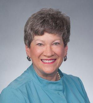 Rebecca Lee Wiggs