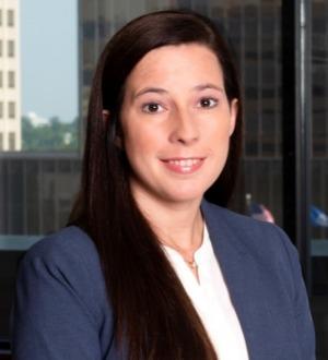Rebecca M. Hinton