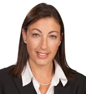 Rebecca M. Katz's Profile Image