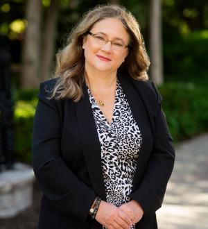 Rebecca S. Walsh