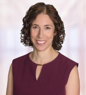 Rebecca Shankman's Profile Image