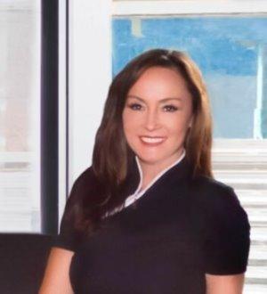 Rebecca Zung