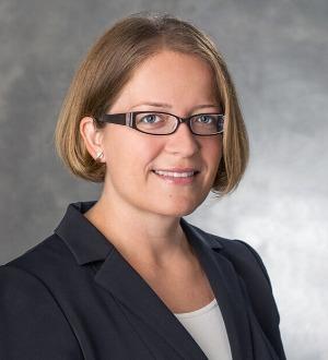 Regina Knoll