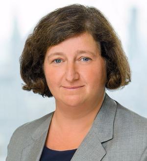 Regina Olshan