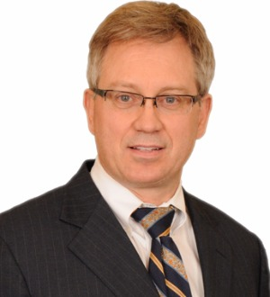 Renn G. Neilson