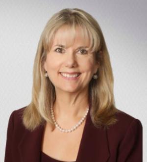 Rhonda L. Griswold's Profile Image