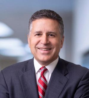 Ricardo A. Aguilar
