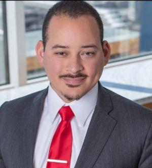Ricardo Bonilla's Profile Image