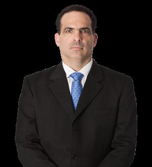 Ricardo L. Fraga