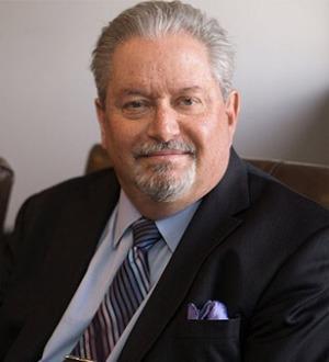 Richard A. Cook