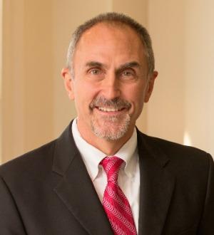 Richard A. Lee