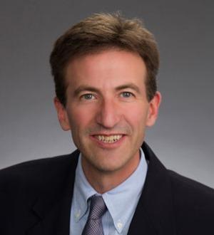 Richard A. Salzman