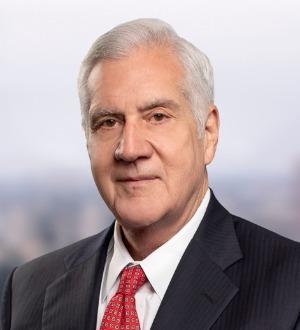 Richard A. Sayles's Profile Image