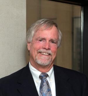 Richard B. Easterling