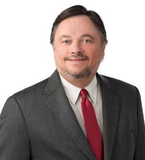 Richard B. North, Jr.