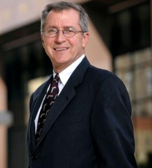 Richard B. Noulles's Profile Image