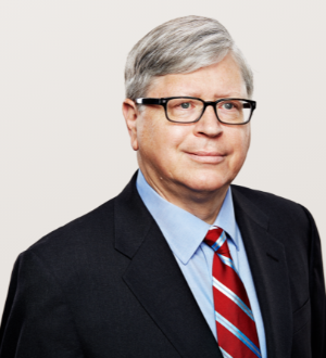 Richard B. Racine's Profile Image
