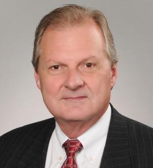 Richard C. Boardman