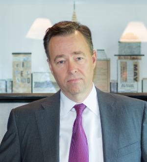 Richard C. Haber
