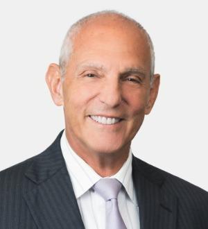 Richard C. Milstein