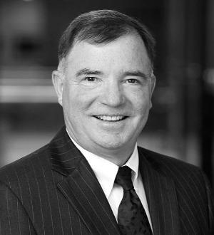 Richard D. Barton's Profile Image