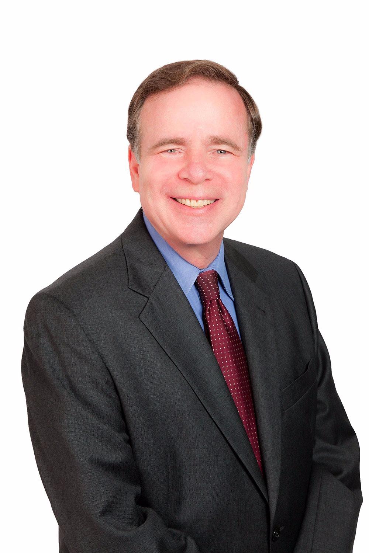 Richard D. Burstein