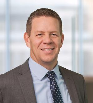 Richard D. Flint's Profile Image