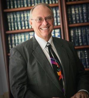 Richard D. Myers