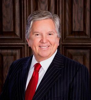 Richard D. Schuler's Profile Image