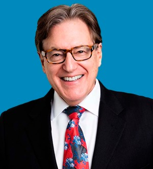 Richard E. Mikels