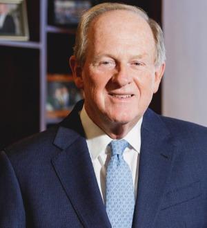 Richard F. Burke, Jr.